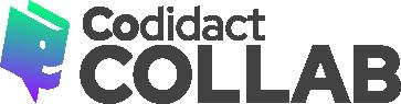 Codidact Collab