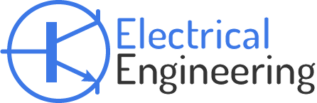 Electrical Engineering Codidact logo